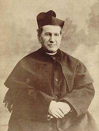 João Bosco (santo)